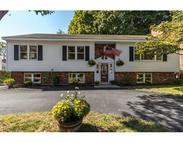 8 Gove Ave Beverly MA, 01915