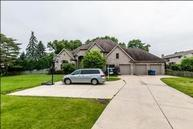 2227w Lincoln St Null Mount Prospect IL, 60056