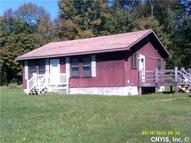 28 Patchen Williamstown NY, 13493