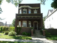 6942 South Stewart Avenue Chicago IL, 60621