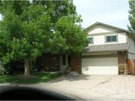6352 South Reed Court Littleton CO, 80123