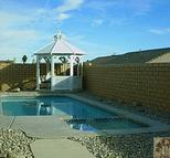 1567 Amelia Way Palm Springs CA, 92262