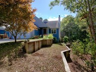 188 Abbey Gate Cotuit MA, 02635