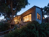 627 N Marquette Street Pacific Palisades CA, 90272