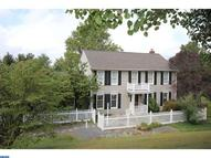 294 Cotswold Ln West Chester PA, 19380