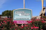 Rivers Edge Apartments and Townhomes Dayton OH, 45405