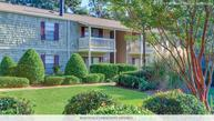 Woodcliff Apartments Pensacola FL, 32504