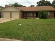 9701 Willow Wind Dr Midwest City OK, 73130