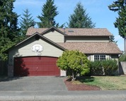 35729 23rd Place S Federal Way WA, 98003