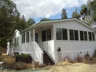 17452 Hwy 238 Grants Pass OR, 97527
