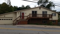 1340 Riddle Avenue Morgantown WV, 26505