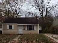 5230 Holton Ave Fort Wayne IN, 46806