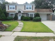 296 Orchid Rd Levittown NY, 11756