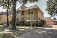 3807 Trappers Forest Dr Houston TX, 77088