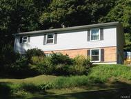 1001 Old Route 22 Millerton NY, 12546