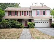 18 Independence Dr Chestnut Hill MA, 02467