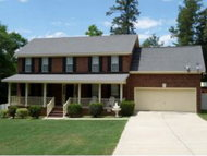 1761 Brown Road Hephzibah GA, 30815