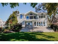 5 Grimes Road Old Greenwich CT, 06870