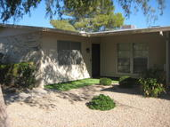 13303 W Stonebrook Drive Sun City West AZ, 85375