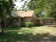 503 Walch Road Winfield KS, 67156