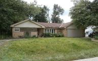 6907 West 114th Street Worth IL, 60482