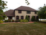 34 Willow Brook Ln Annandale NJ, 08801