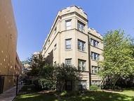 4446 North Wolcott Avenue 1a Chicago IL, 60640