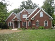 3425 Amber Ct Bowling Green KY, 42104