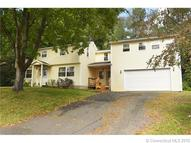 5 Kennedy Dr Enfield CT, 06082