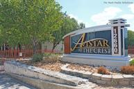 Avistar at the Crest Apartments San Antonio TX, 78217