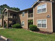 Avalon Shores Apartments Bluffton SC, 29910