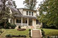 309 Forest Road Raleigh NC, 27605