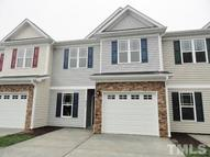 6309 Yates Mill Pond Road Raleigh NC, 27606