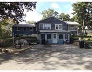7 Manning Rd Chelmsford MA, 01824