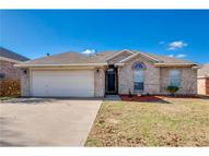 119 Sweetwater Drive Weatherford TX, 76086