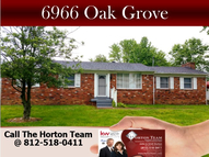 6966 Oak Grove Road Newburgh IN, 47630