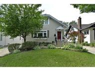 4724 Ewing Avenue S Minneapolis MN, 55410