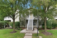 8 Wentworth Rd Bedminster NJ, 07921