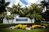Atlantic at East Delray Apartments Delray Beach FL, 33444