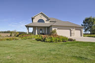 3800 Heritage Drive Sw Rochester MN, 55902