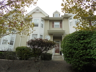 4 Chesterfield Ct Flemington NJ, 08822