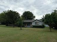 100 Campbell Acres Rd Cleveland TX, 77328