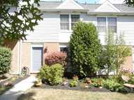 160 Meadowview Canonsburg PA, 15317