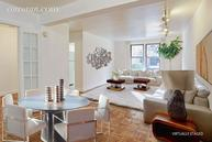 143 Bennett Ave - : 1-O New York NY, 10040
