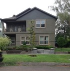 327 E Birch - 327 E Birch - Lower Front Walla Walla WA, 99362