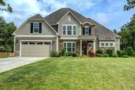 268 Mimosa Drive Sneads Ferry NC, 28460