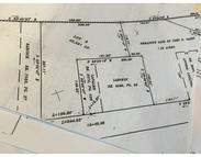 0 Gore Rd.Lot 15 Webster MA, 01570