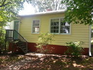 35 Mulberry Street Asheville NC, 28804