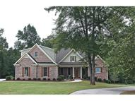 431 Fountainhead Drive Jefferson GA, 30549
