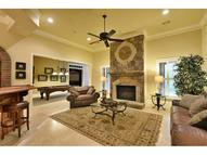 8520 Colonial Place Duluth GA, 30097